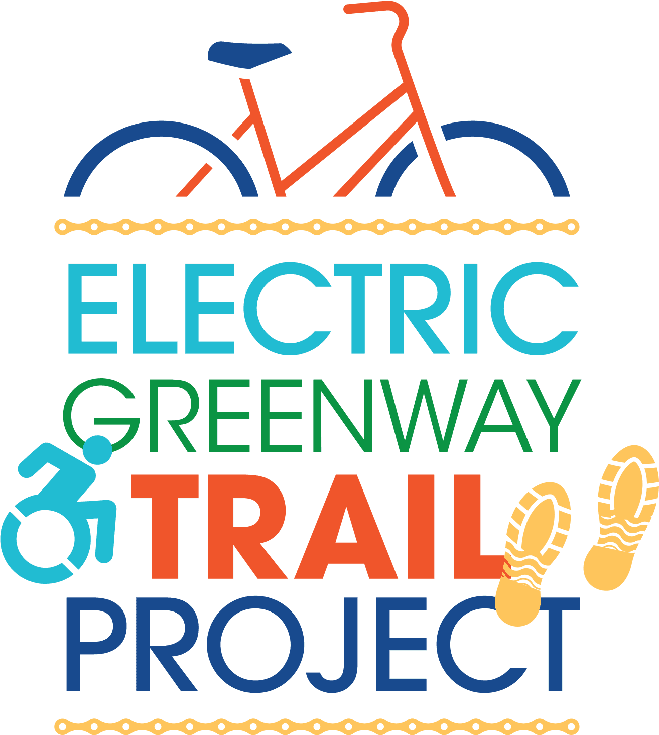 Citrus Heights Electric Greenway Trail Project logo FINAL_01