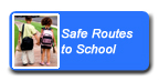 Safe Routes to School button