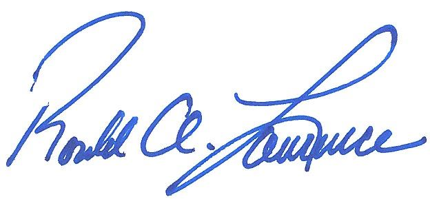 Electronic Signatures (high-resolution)